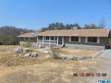42184 S Fork Dr, Three Rivers, CA 93271