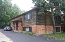 1322 Somerset Ave, Grosse Pointe Park, MI 48230