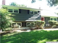 1305 Allaire Rd, Spring Lake, NJ 07762
