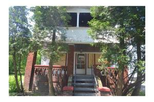 3014 E 130th St, Cleveland, OH 44120