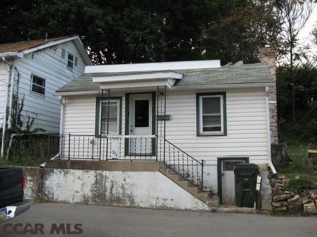 bellefonte singles Bellefonte, pa real estate prices overview searching homes for sale in bellefonte, pa has never been more convenient with point2 homes, you can easily browse through bellefonte, pa single family homes for sale, townhouses, condos and commercial properties, and quickly get a general perspective on the real estate prices.
