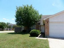 2601 Galemeadow Dr, Fort Worth, TX 76123