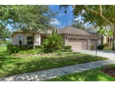2744 Blueslate Ct, Land O Lakes, FL 34638