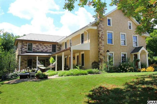 15 field ln palmyra pa 17078 home for sale and real