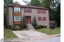3023 Temple Gate Rd, Baltimore, MD 21209