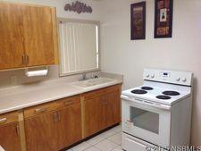300 Washington St, New Smyrna Beach, FL 32168