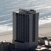 3851 Boardwalk Apt 1507, Atlantic City, NJ 08401