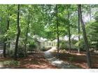 207 Huntington Drive, Chapel Hill, NC 27514
