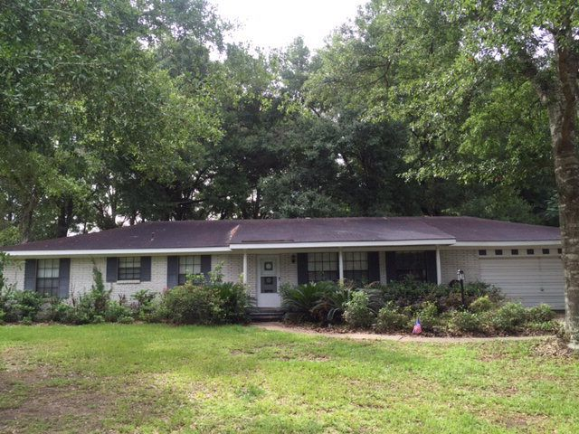 7648 Simmons Dr, Foley, AL 36535