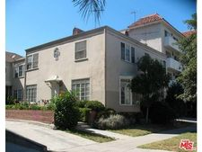 459 S New Hampshire Ave, Los Angeles, CA 90020