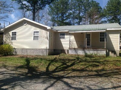 3349 Kings Gap Rd, Shiloh, GA