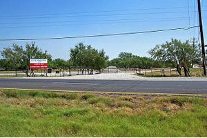 Photo of 4700 N I 35,Denton, TX 76207