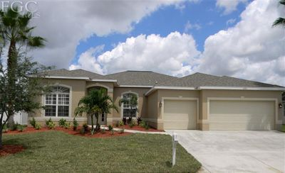 16983 Colony Lakes Blvd, Fort Myers, FL
