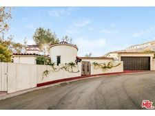 3358 Deronda Dr, Los Angeles, CA 90068