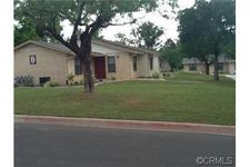 1001 Pecan Valley Dr, Marble Falls, TX 78654