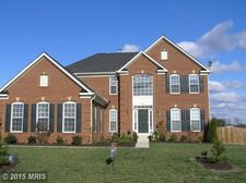 11381 Falling Creek Dr, Bealeton, VA 22712