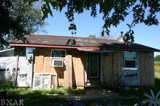 7417 Locust Rd, Delavan, IL 61734