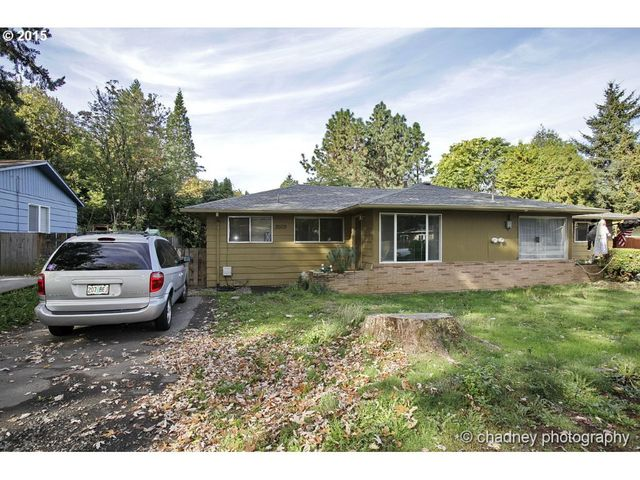 9507 se 41st ave milwaukie or 97222 home for sale and real estate