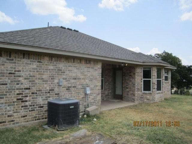 137 Stella Ln Springtown TX 76082