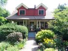 613 S 7th Ave, West Bend, WI 53095