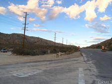 Twentynine Palms Hwy, Morongo Valley, CA