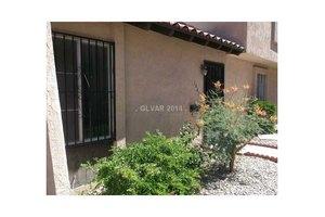 1442 N Jones Blvd, Las Vegas, NV 89108