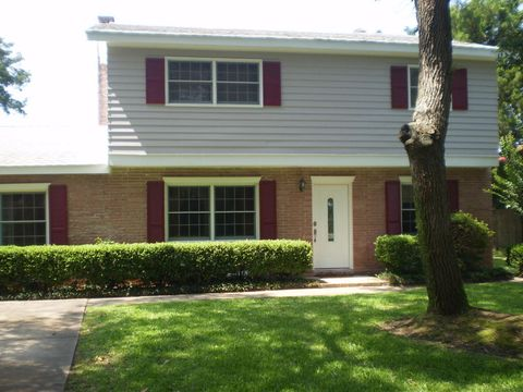 837 choctaw ln shalimar fl 32579 home for sale and