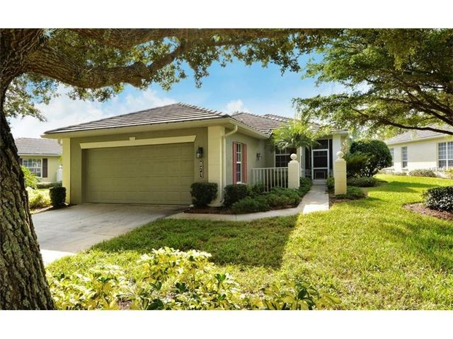 871 tartan dr venice fl 34293 home for sale and real