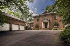 4387 Tarrytown Ct, New Albany, OH 43054