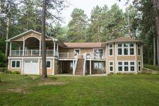 17574 Crooked Pine Dr, Park Rapids, MN 56470