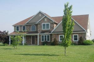 2459 Mount Pleasant Rd, Mount Joy, PA 17552