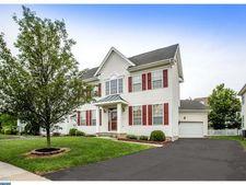 63 Timber Ridge Rd, North Brunswick, NJ 08902