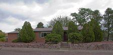 1300 Nw Hilton Pl, Socorro, NM 87801