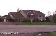 1157 Westbranch Hwy, Winfield, PA 17889