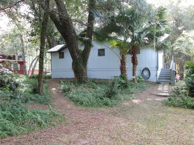 8981 cr 647s bushnell fl 33513 home for sale and real