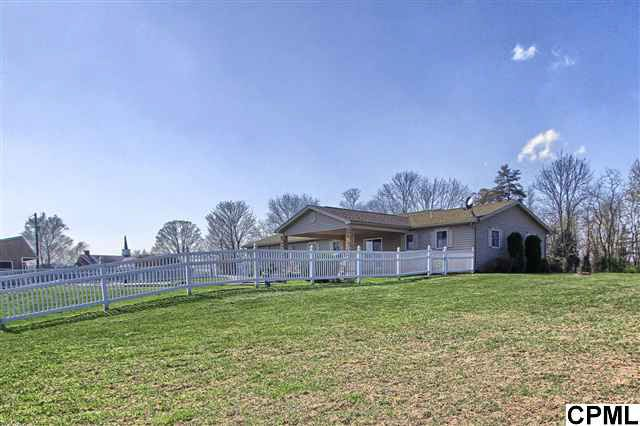 shermans dale singles We know 3 properties and 106 residents on sled dr, shermansdale pa discover property public reports, residents, sales and rent history, real estate value and risk factors.