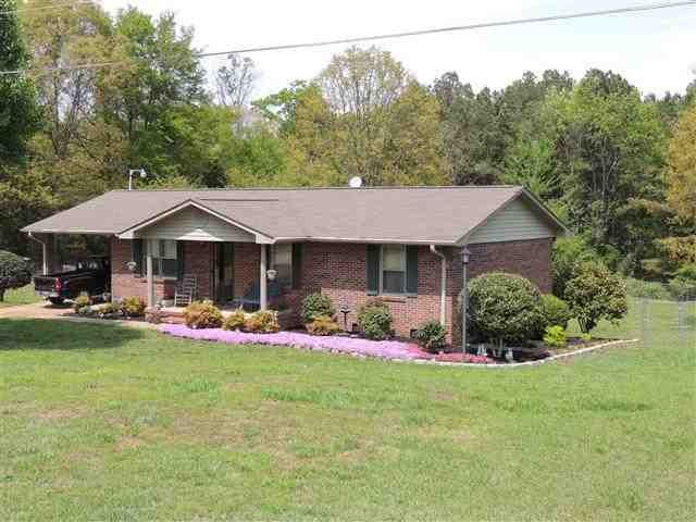 134 Cann Rd, Anderson, SC 29625