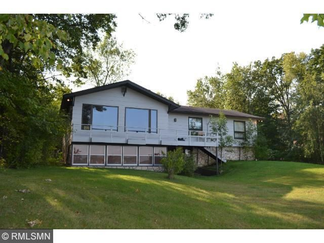 21694 beach rd deerwood mn 56444 home for sale and