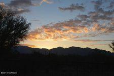 11320 N Vista Ranch Pl, Marana, AZ 85658
