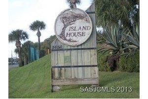 5650 A1a S G117, St. Augustine, FL 32080
