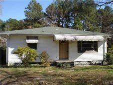 1026 Clayton Rd, Durham, NC 27703