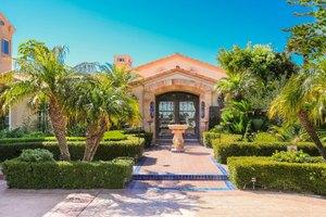 9450 La Jolla Farms Rd, La Jolla, CA 92037