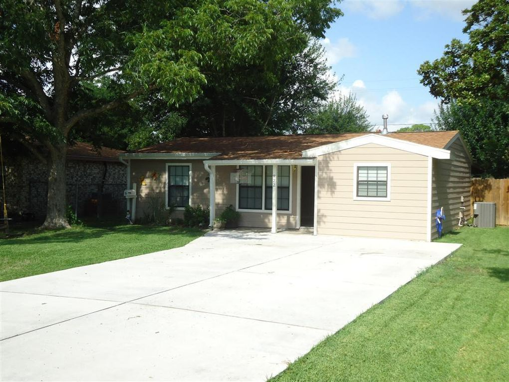 Homes For Sale By Owner La Porte Tx