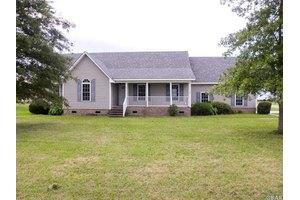 996 Perkins Ln, Elizabeth City, NC 27909