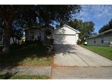 2004 Ancient Oak Dr, Ocoee, FL 34761