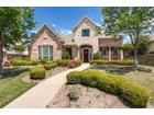Photo of 5030 Shoreline Drive, Frisco, TX 75034
