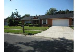 2024 Sussex Rd, Winter Park, FL 32792