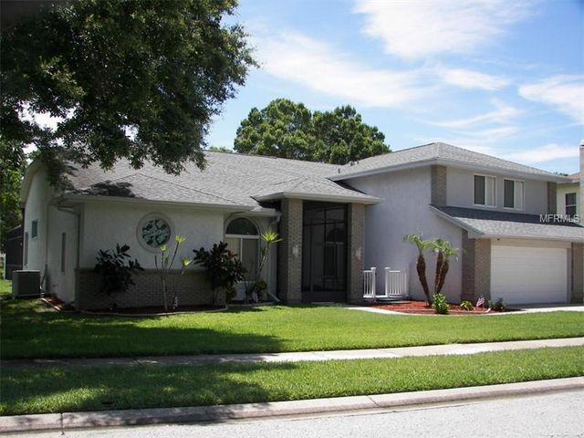 1950 dunbrody ct dunedin fl 34698 home for sale and