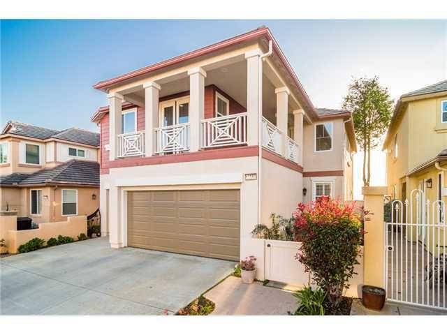 10558 Corte Jardin Del Mar San Diego Ca 92130 Realtor Com
