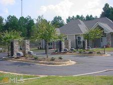 1307 Town Creek Cir, Greensboro, GA 30642